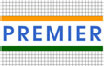 Premier enterprises logo